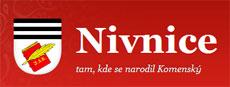 nivnice - obec na úpatí Bílých karpat