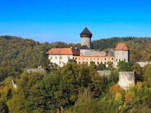 hrad-sovinec